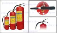 Giá bình chữa cháy khí Co2, bình khí co2 giá rẻ