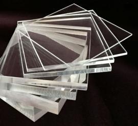 Báo giá tấm nhựa Mica Trong năm 2017
